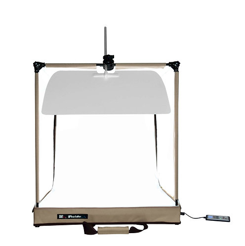 Digpro iPhotoBox Lite 60CM for Product Photography