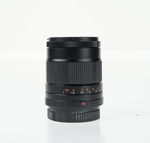 Hasselblad 90mm f/4 Lens for XPAN (#11034)