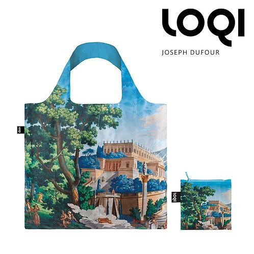 LOQI MUSEUM COLLECTION - JOSEPH DUFOUR MANUFACTURE