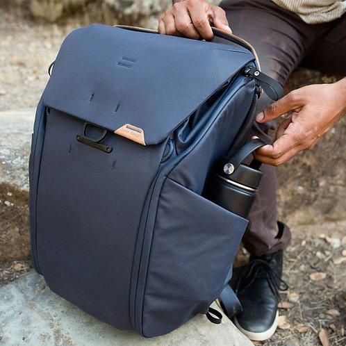 PEAK DESIGN - Everyday Backpack 20L V2 (Midnight)