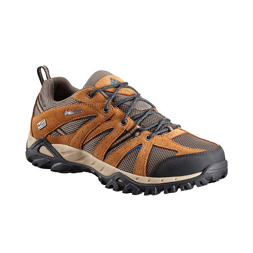 Men's Grand Canyon Outdry – Mud Phoenix Blue