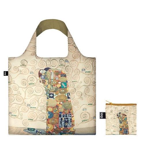 LOQI - 環保購物袋 – The Fulfilment by GUSTAV KLIMT