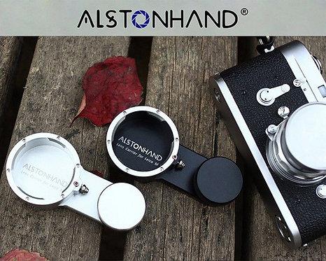ALSTONHAND - Lens Carrier Holder BK For all Leica