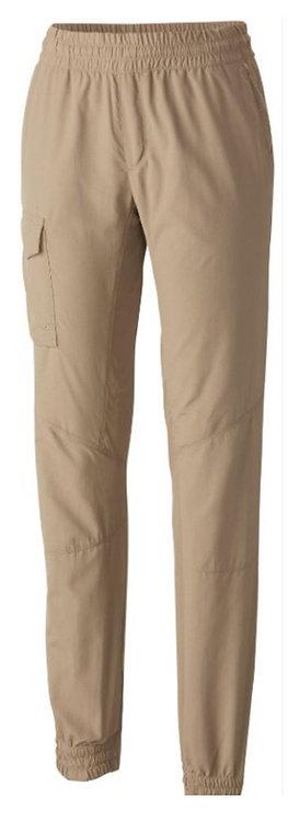 Women's Silver Ridge Pull-On Pant – Tusk