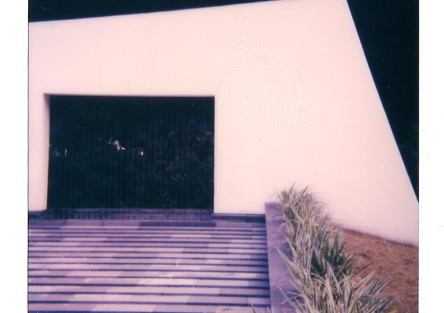 polaroid for instagram1.jpg