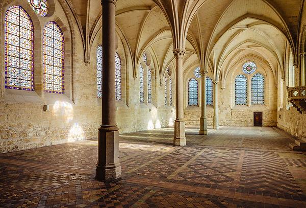 refectoire-des-moines-royaumont-2015-jerome-galland.jpg