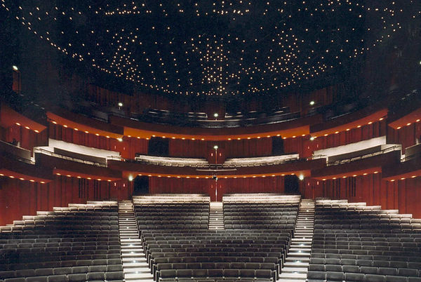 Theatre-de-Caen.jpg
