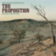 Proposition_soundtrack1.jpg