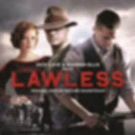 Lawless1-768x767.jpg
