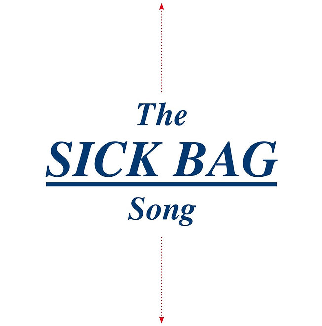 SBS-paperback-cover-CROP-768x778.jpeg
