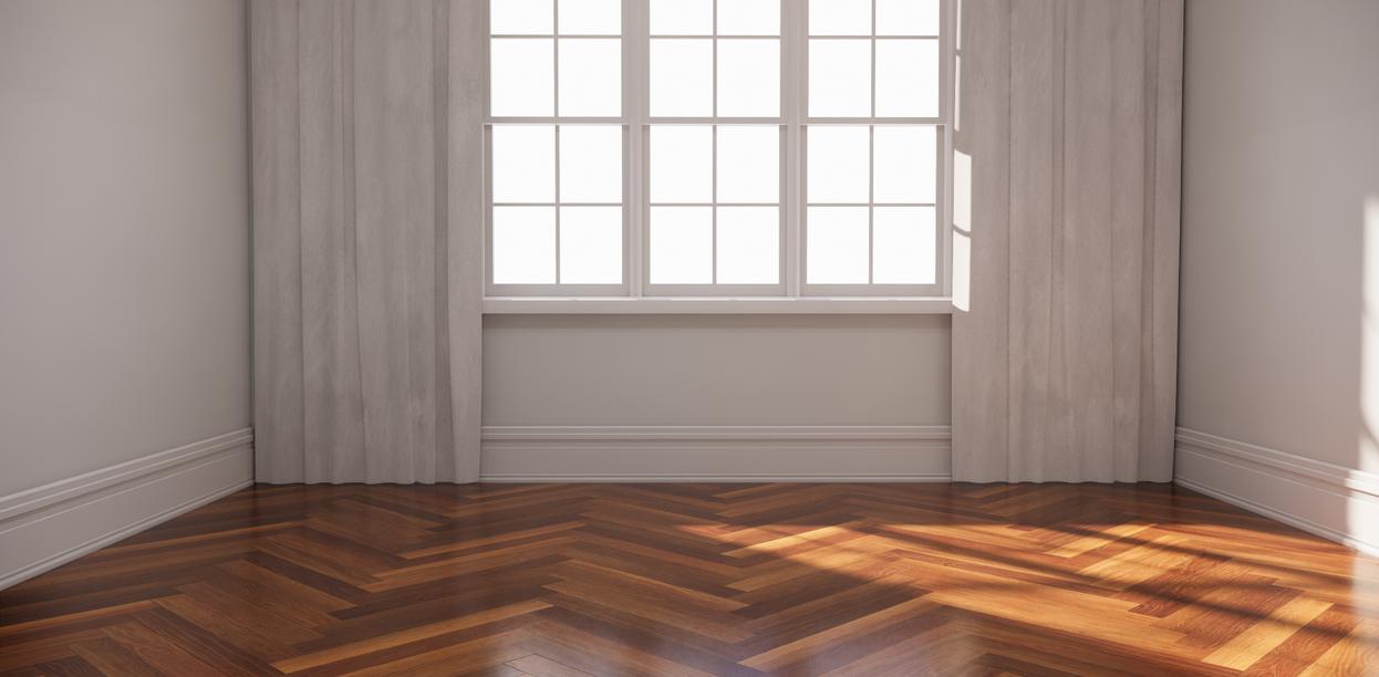 Wood Flooring 14.png