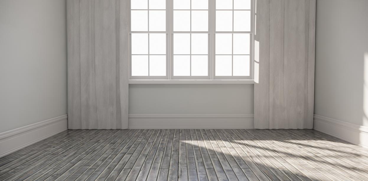 Wood Flooring 45.png