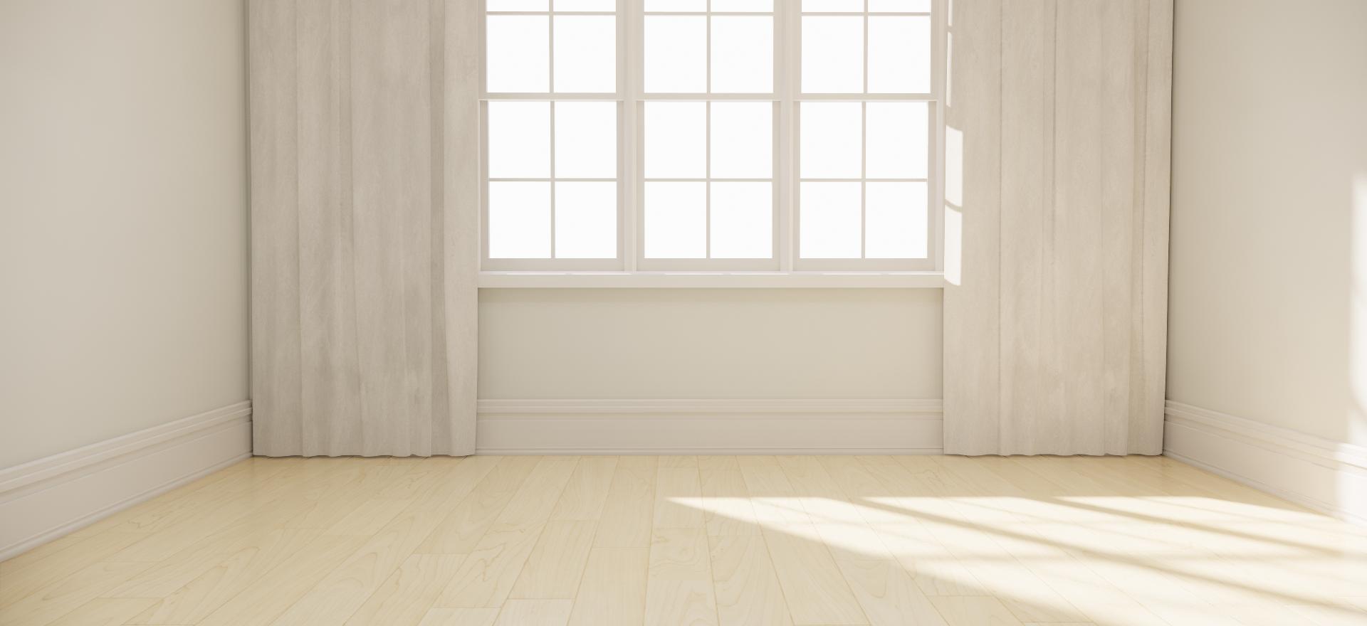Wood Flooring 03.png