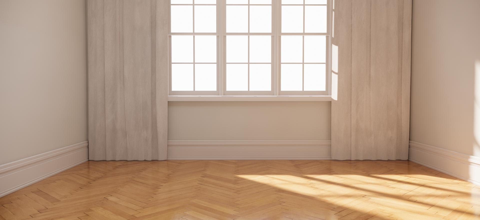 Wood Flooring 36.png