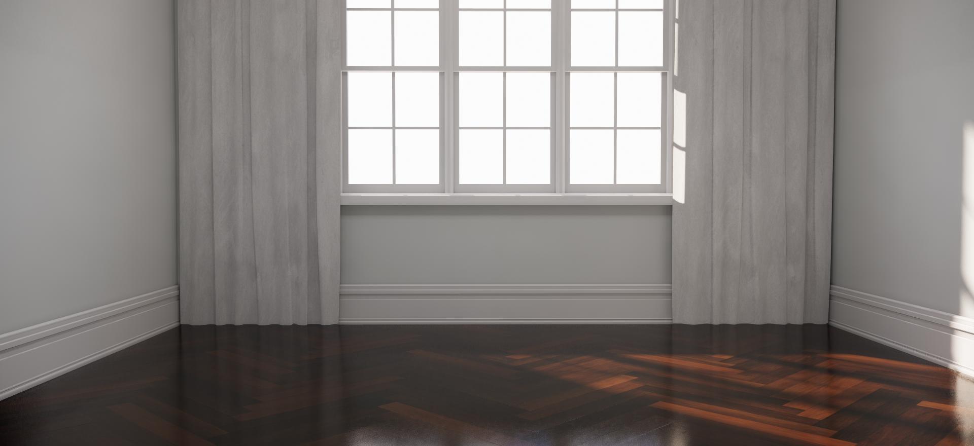 Wood Flooring 18.png