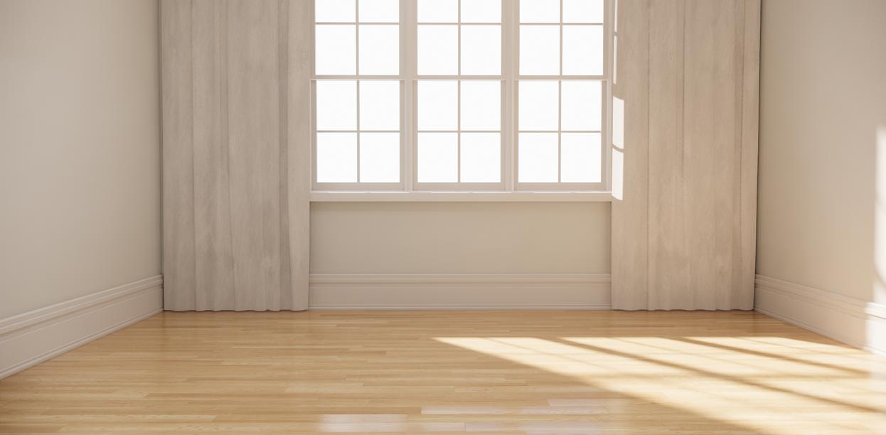 Wood Flooring 43.png