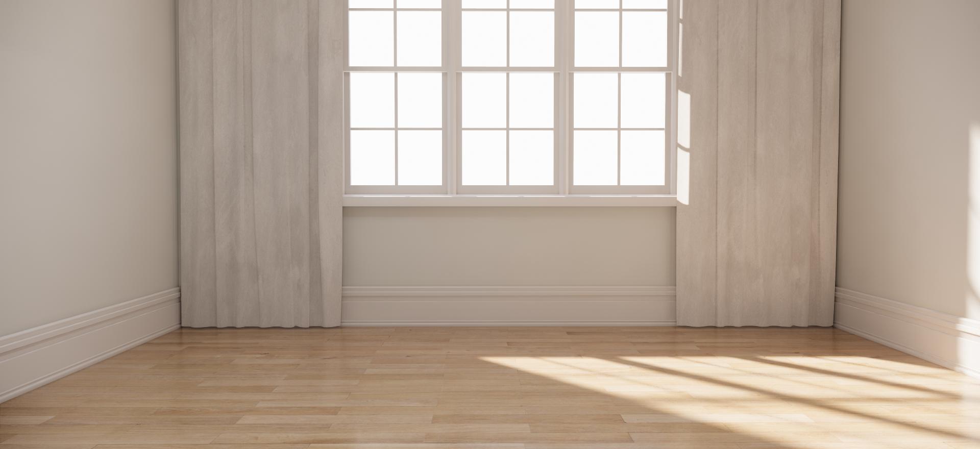Wood Flooring 33.png
