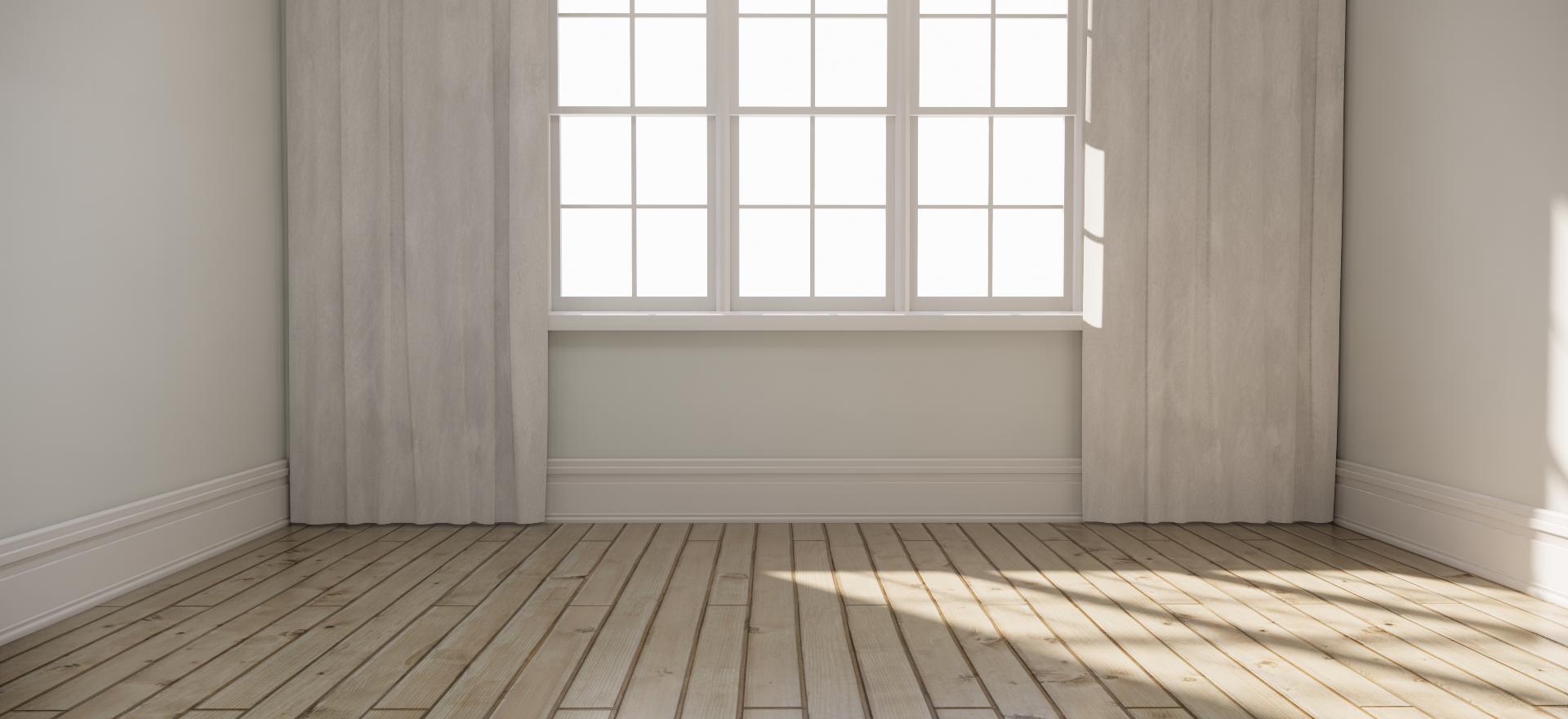 Wood Flooring 39.png