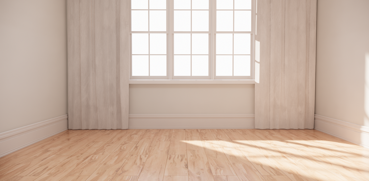 Wood Flooring 07.png