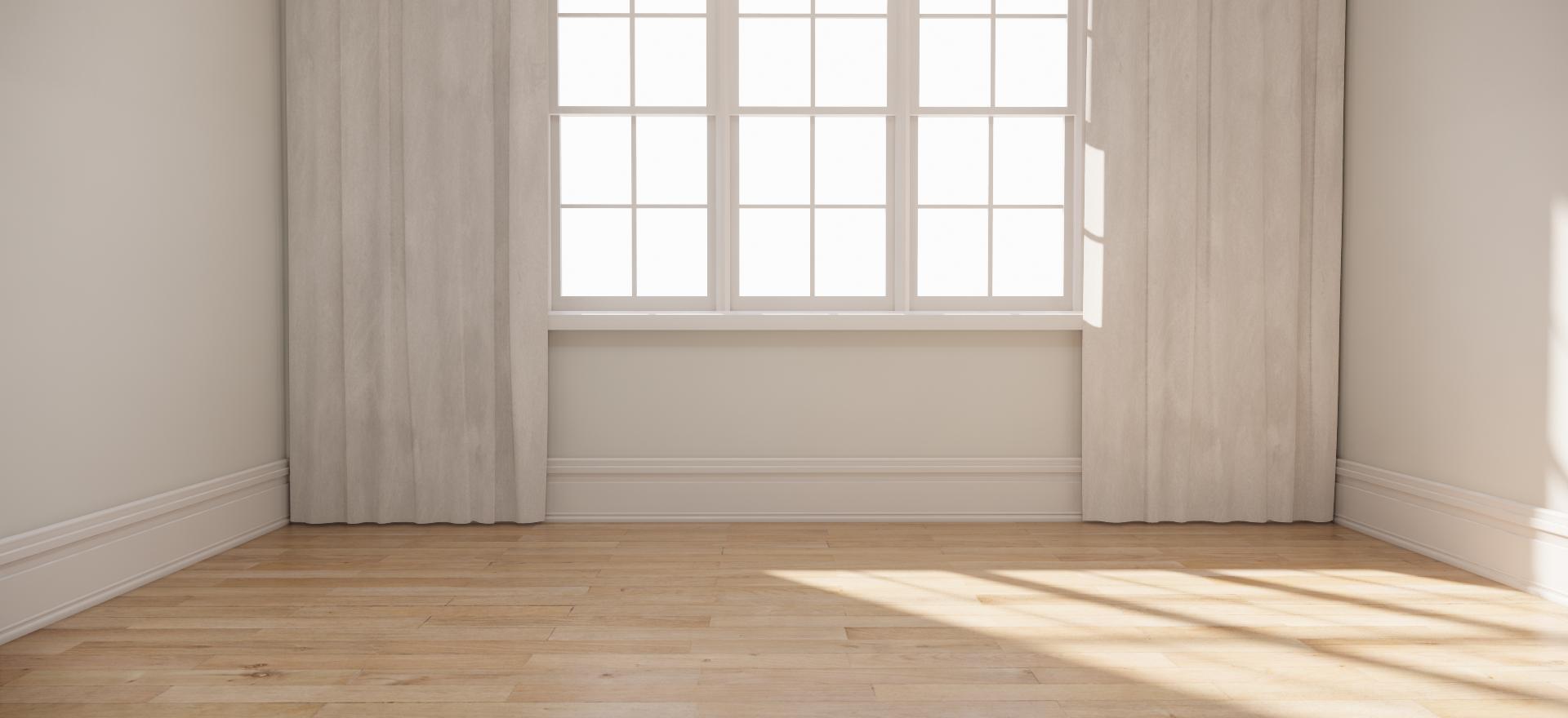 Wood Flooring 01.png