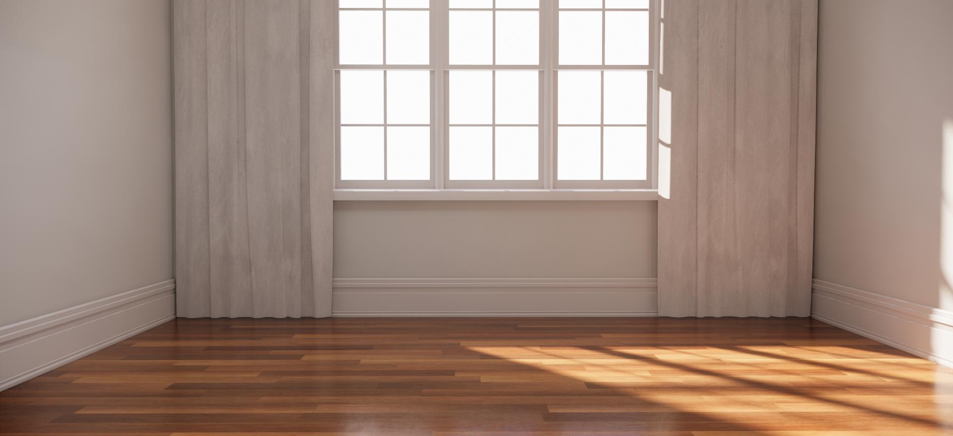 Wood Flooring 20.png