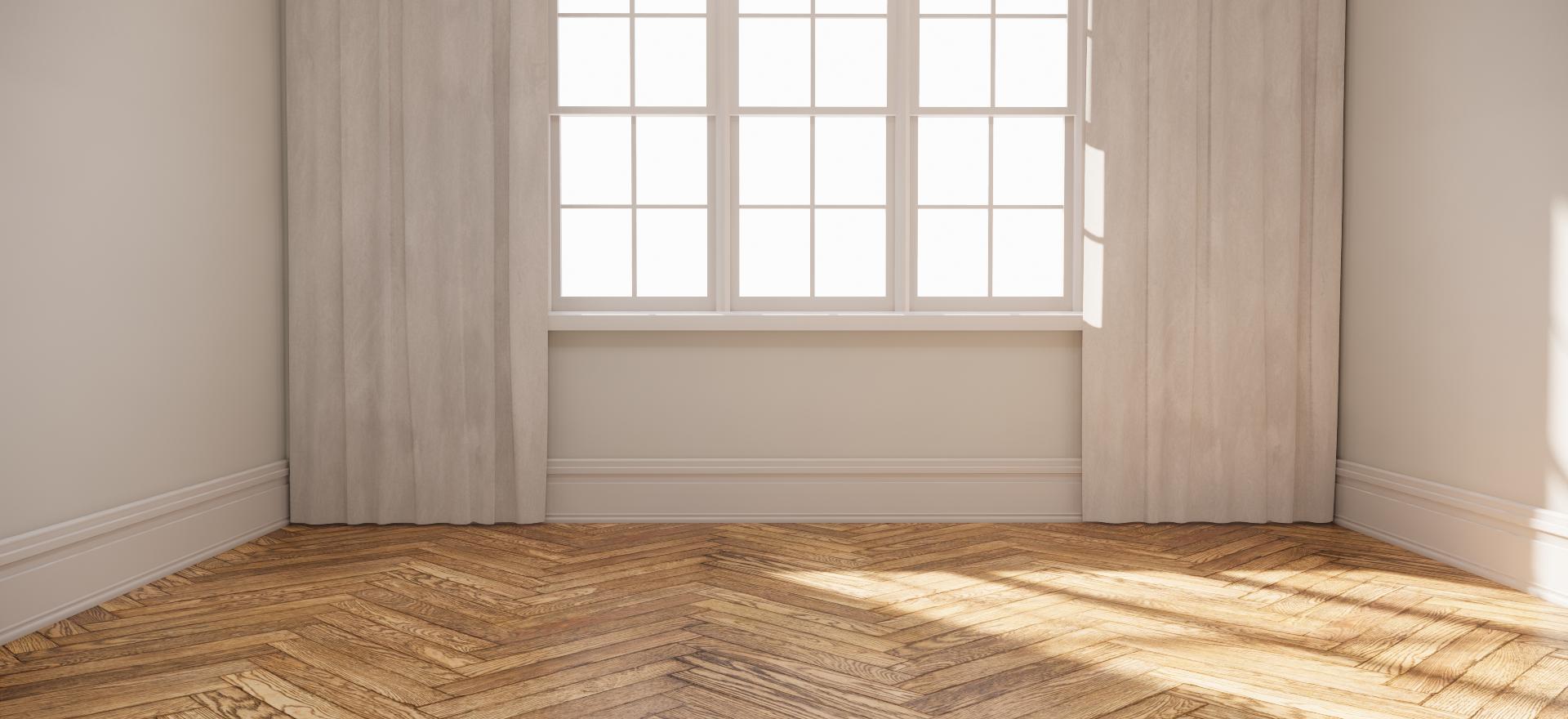 Wood Flooring 11.png
