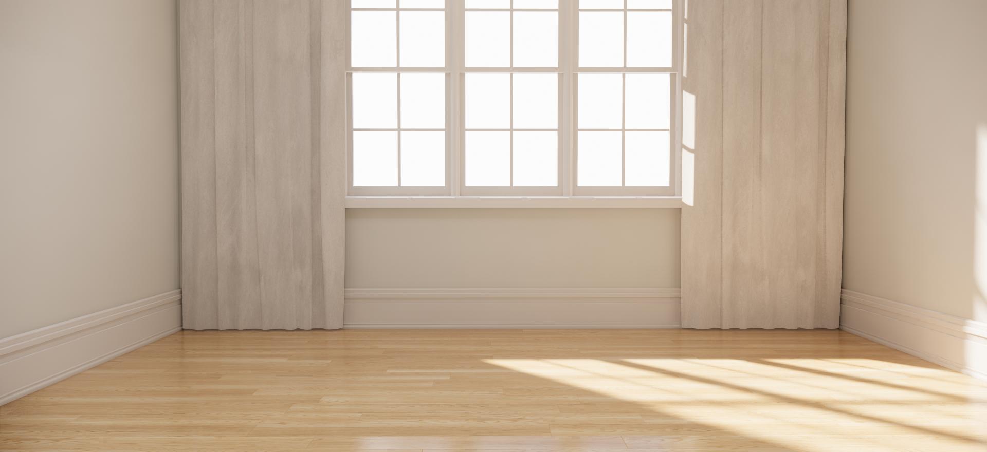 Wood Flooring 42.png