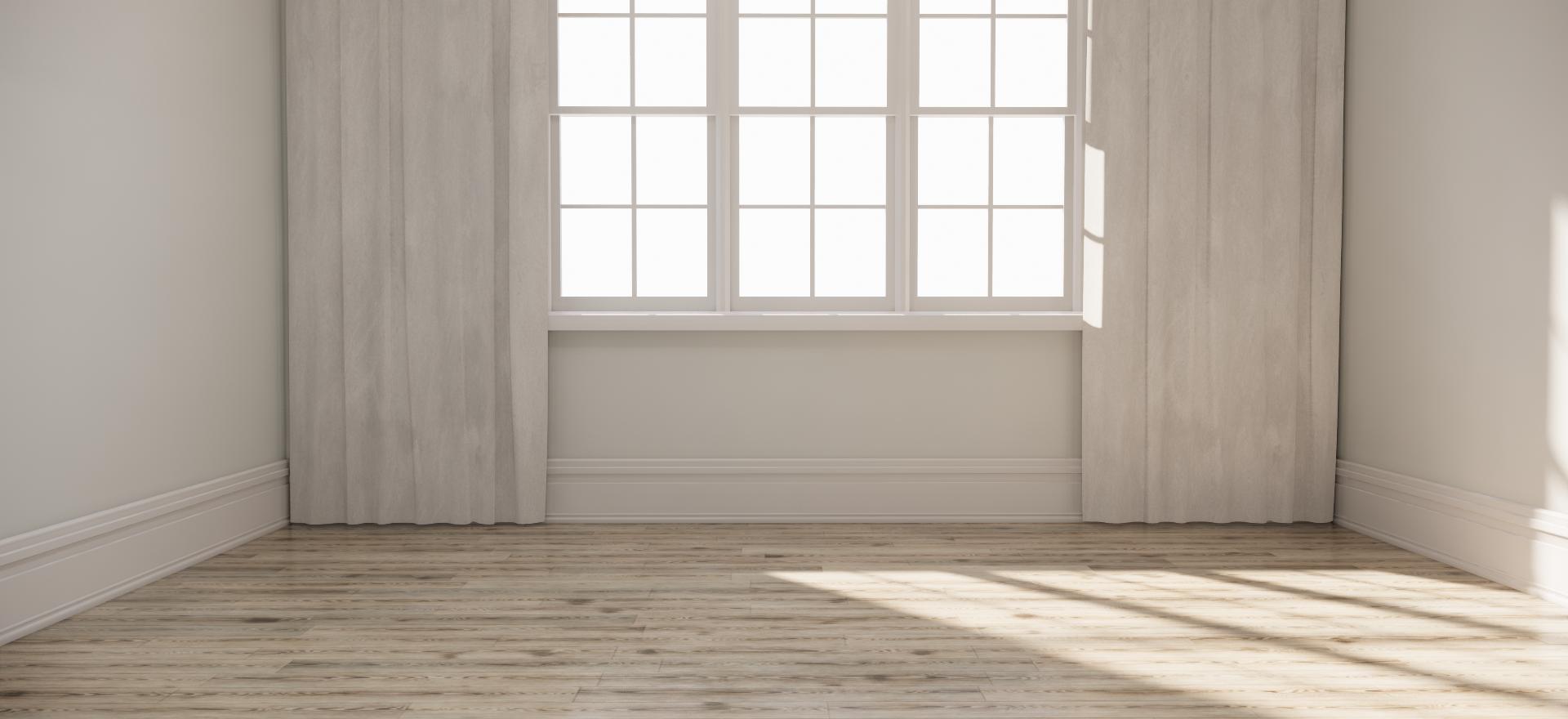 Wood Flooring 41.png