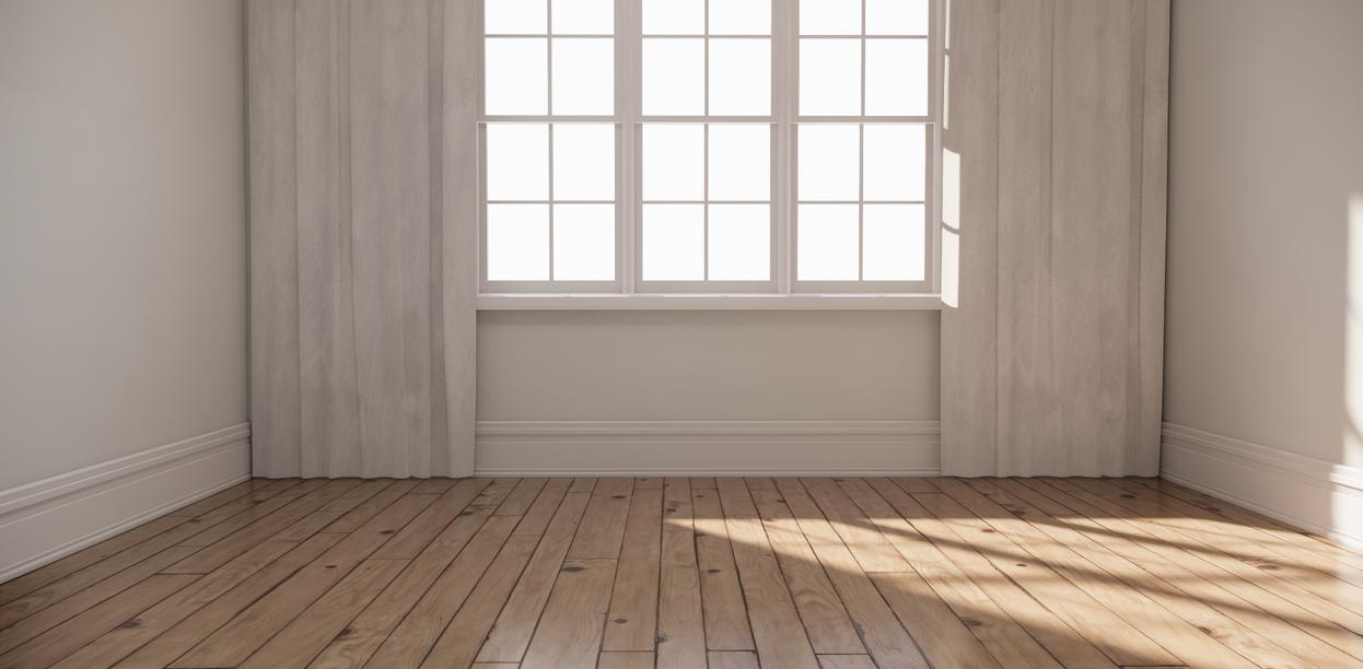 Wood Flooring 35.png