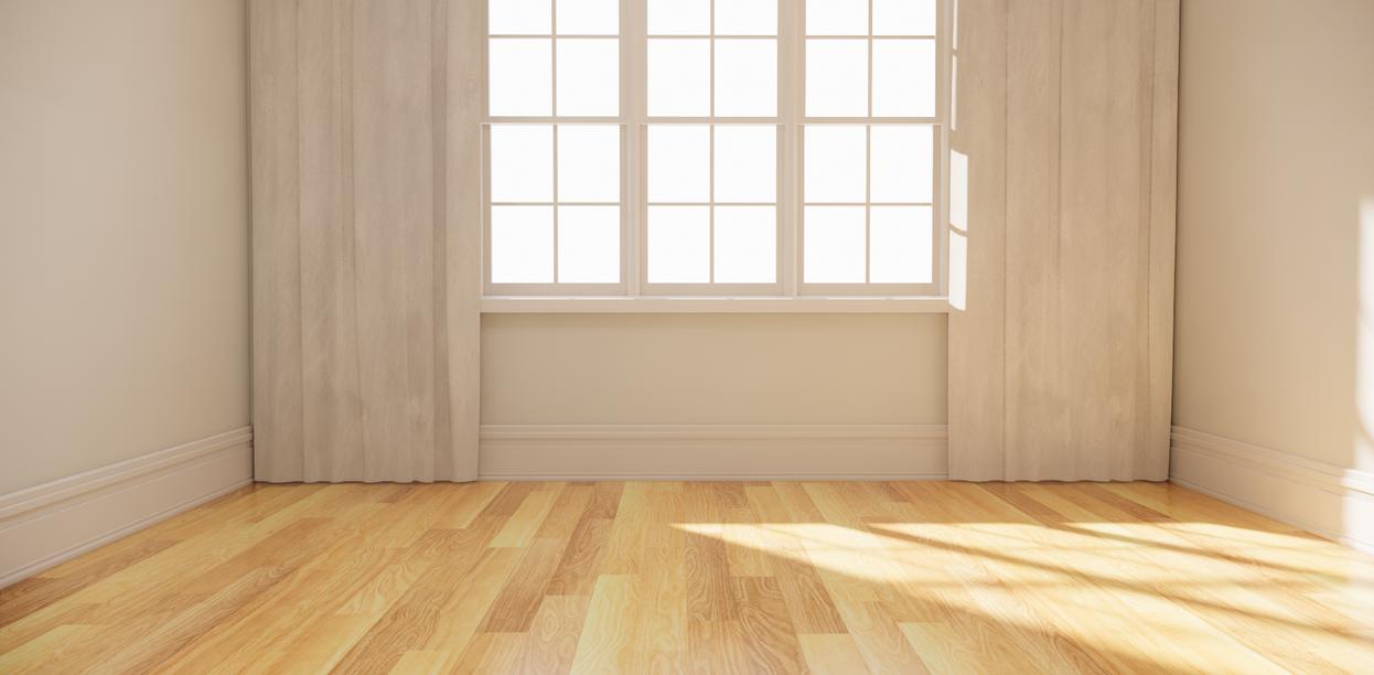 Wood Flooring 21.png