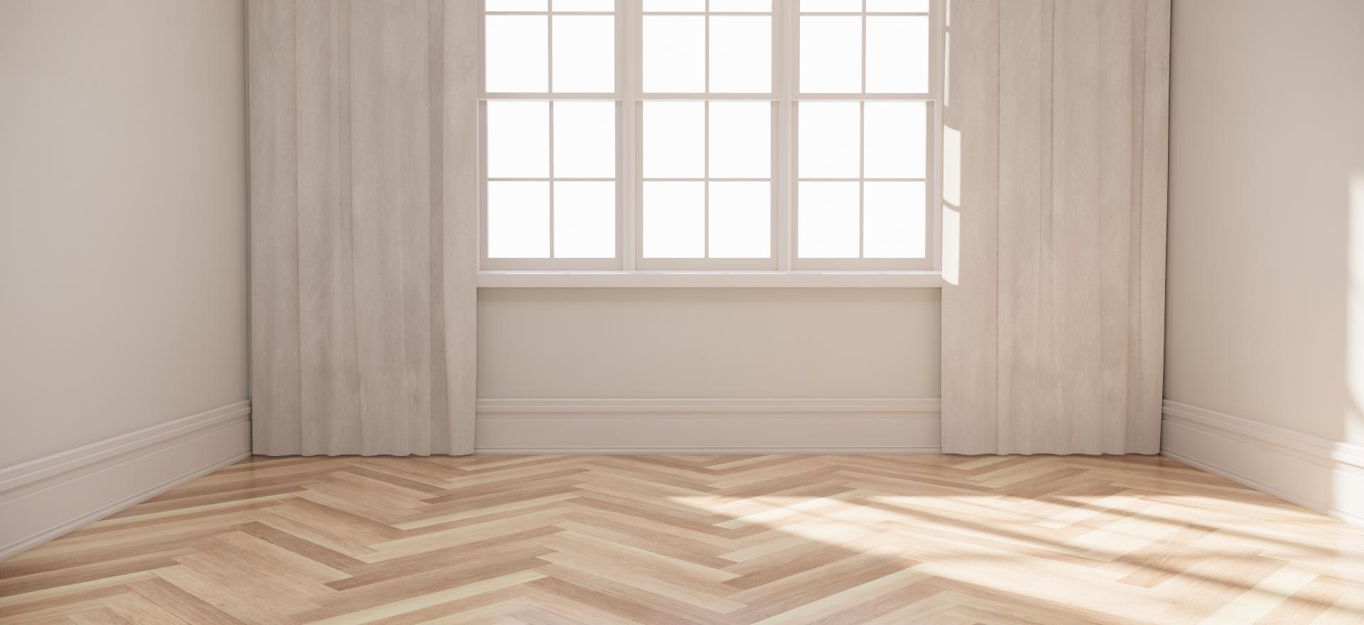 Wood Flooring 17.png