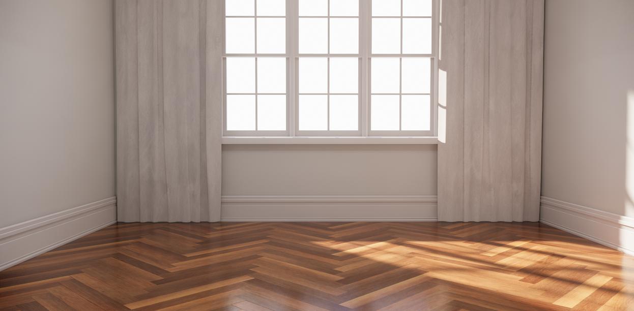 Wood Flooring 15.png