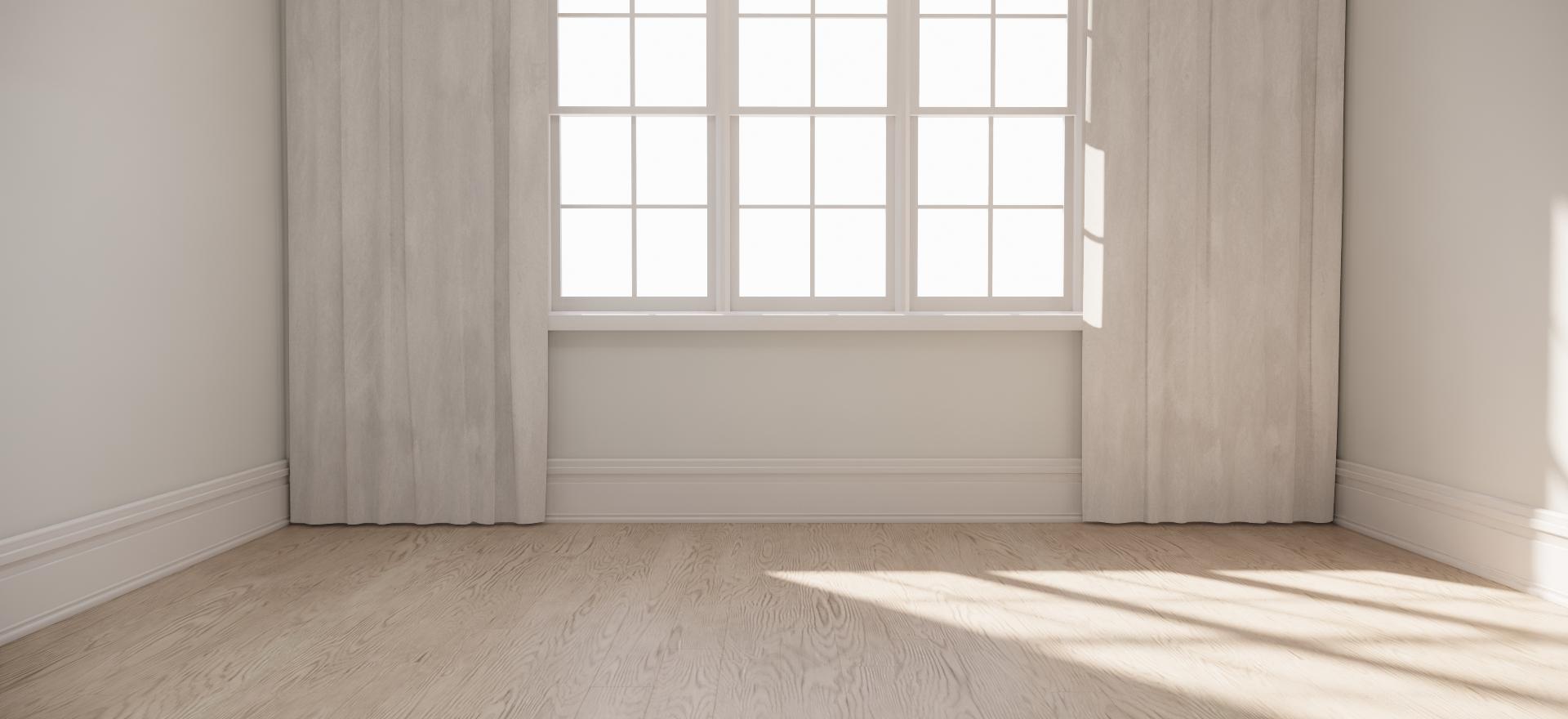 Wood Flooring 27.png