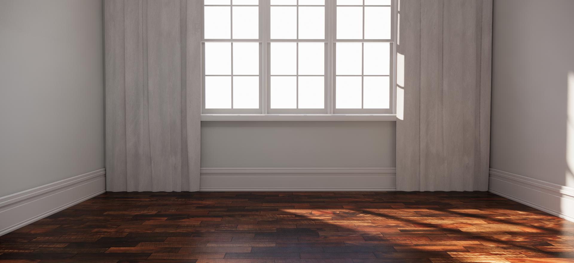 Wood Flooring 46.png