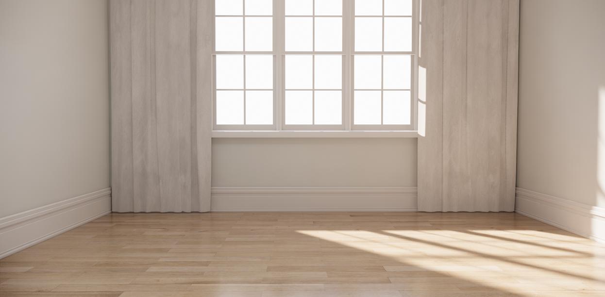 Wood Flooring 32.png