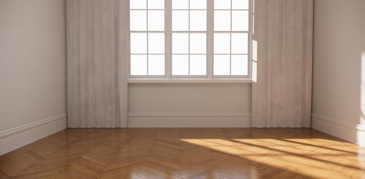 Wood Flooring 37.png