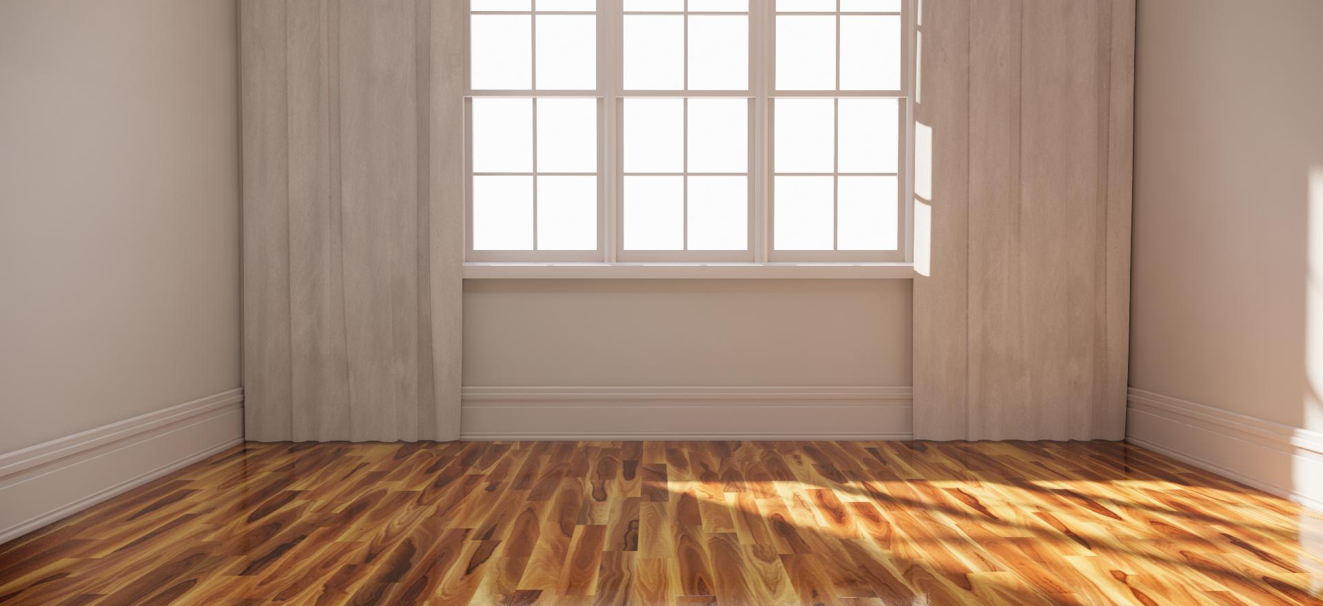 Wood Flooring 25.png