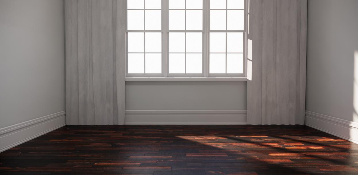 Wood Flooring 47.png