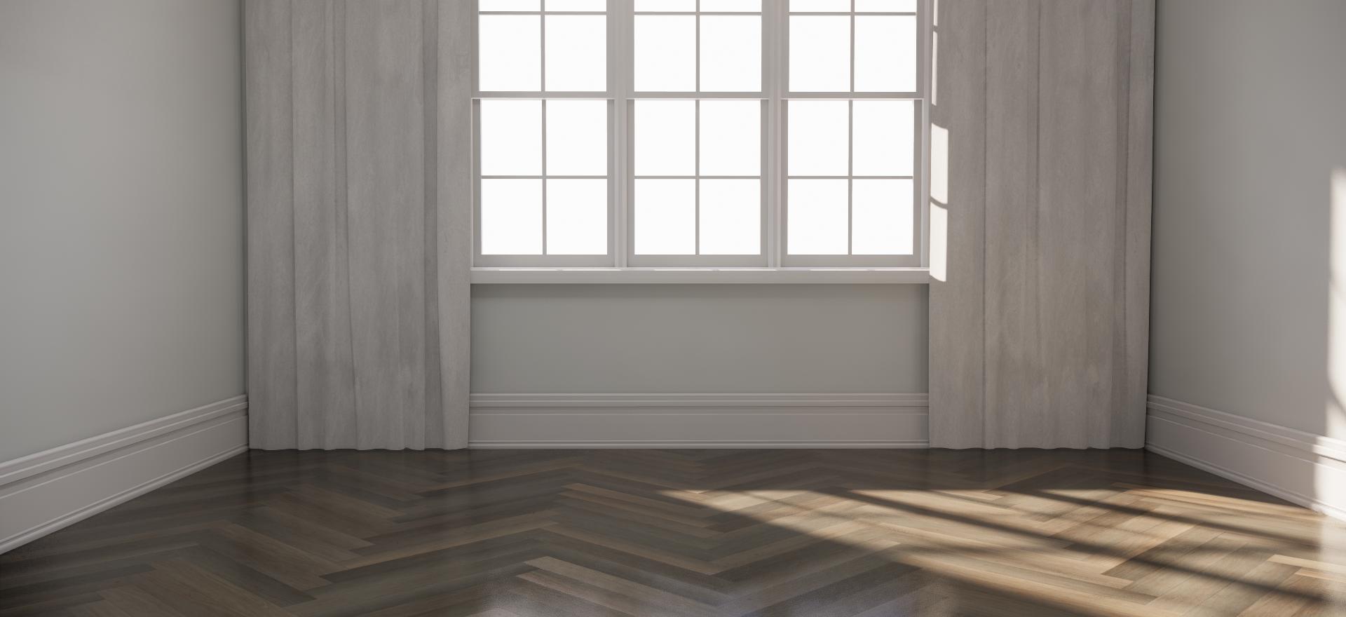 Wood Flooring 19.png