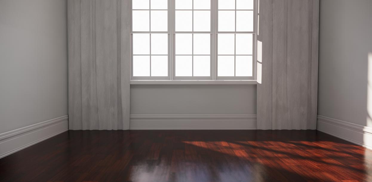 Wood Flooring 49.png