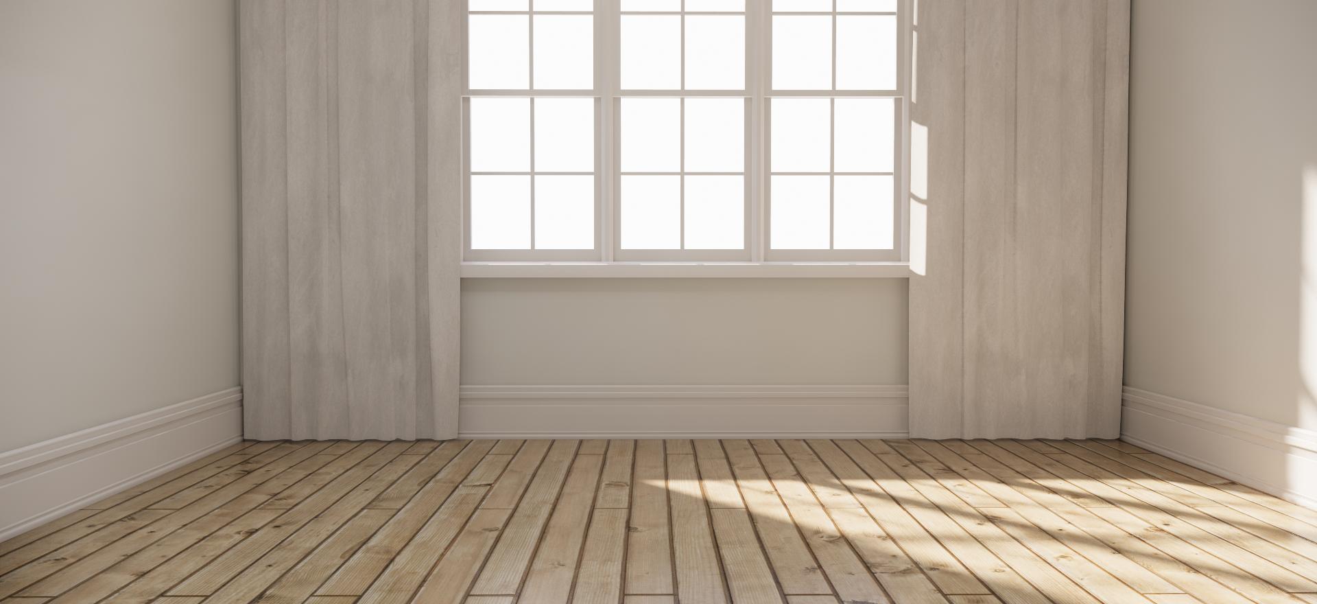 Wood Flooring 38.png