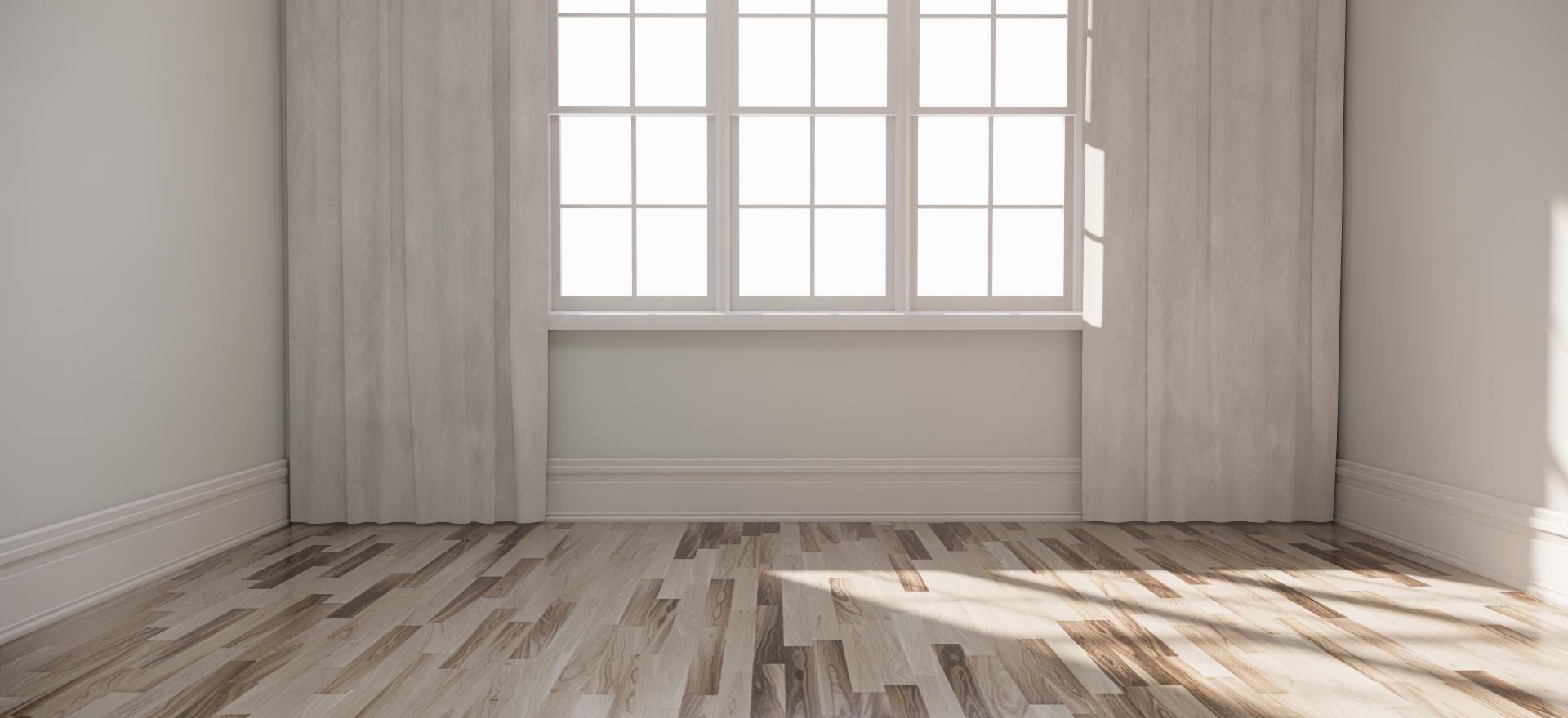 Wood Flooring 29.png