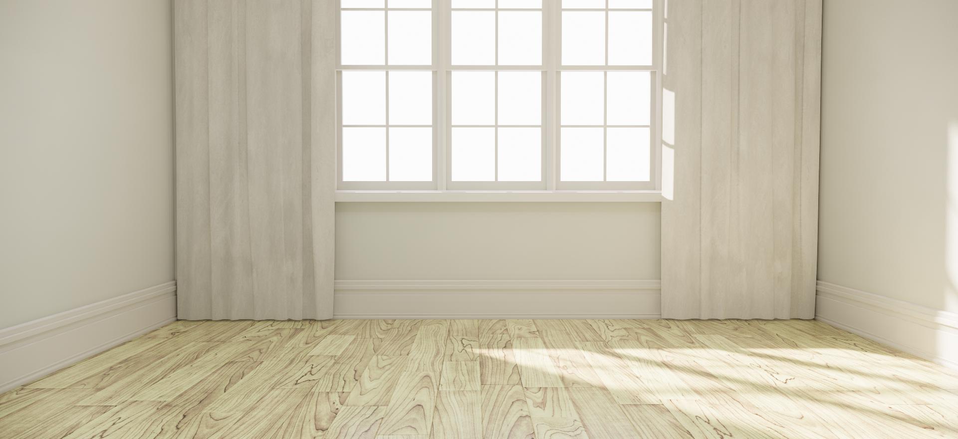 Wood Flooring 05.png