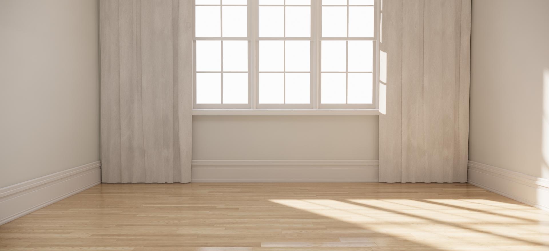 Wood Flooring 44.png