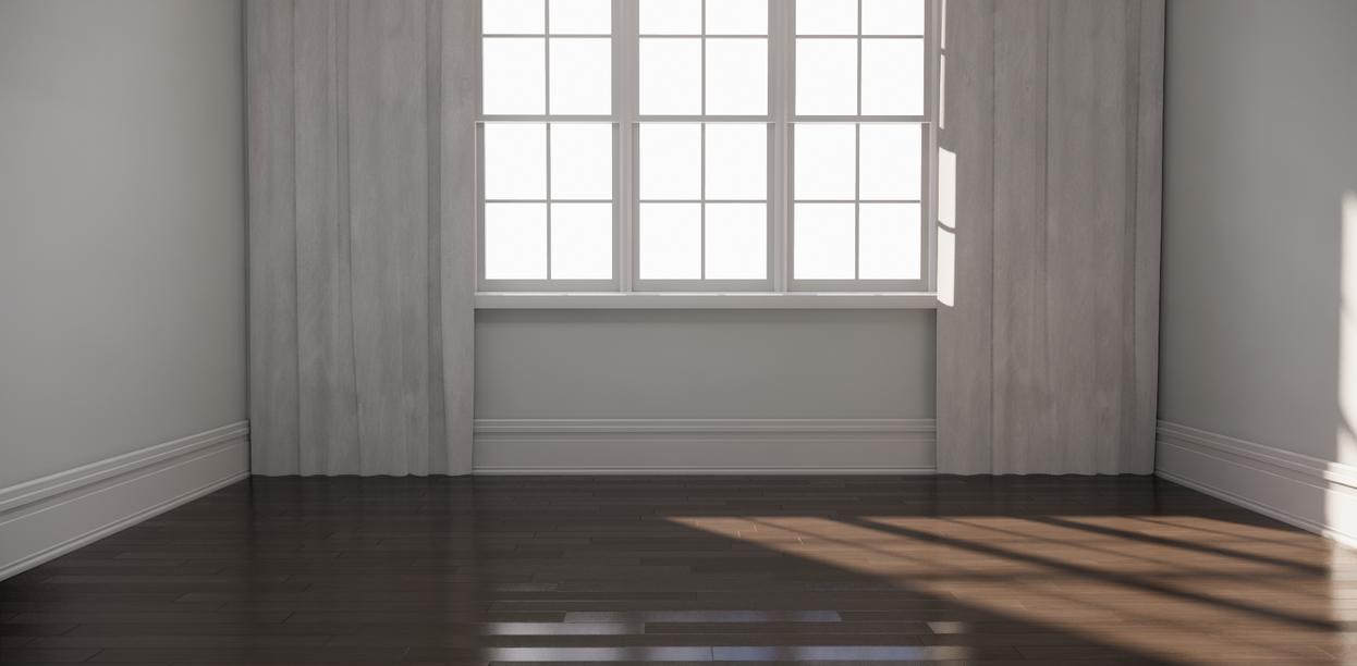 Wood Flooring 28.png