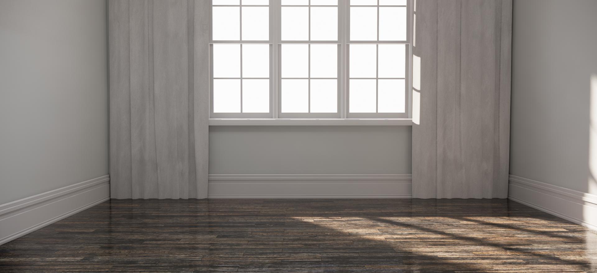Wood Flooring 48.png
