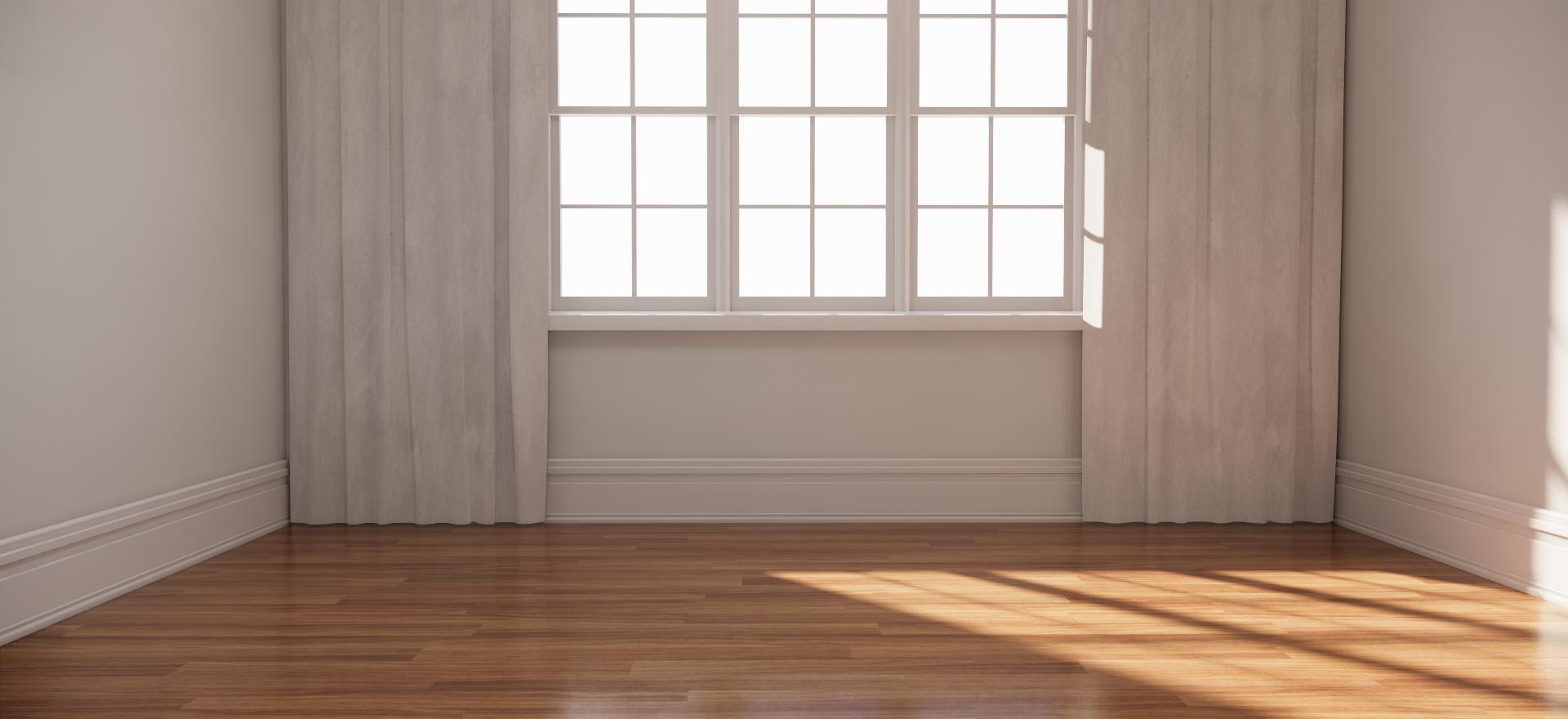 Wood Flooring 30.png