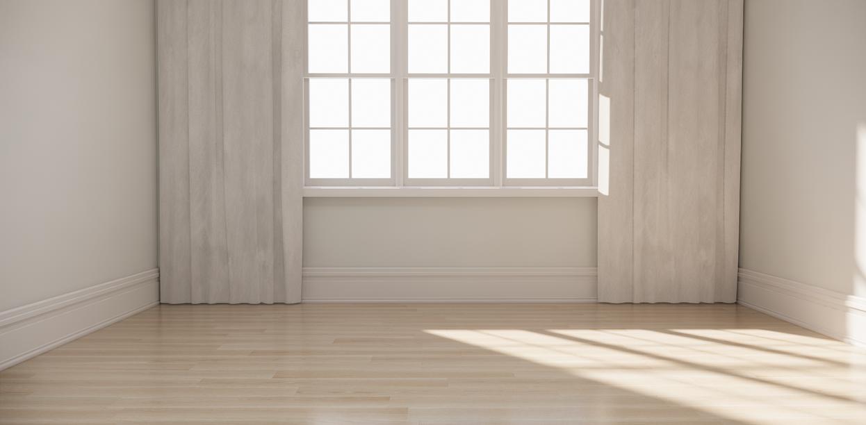 Wood Flooring 40.png