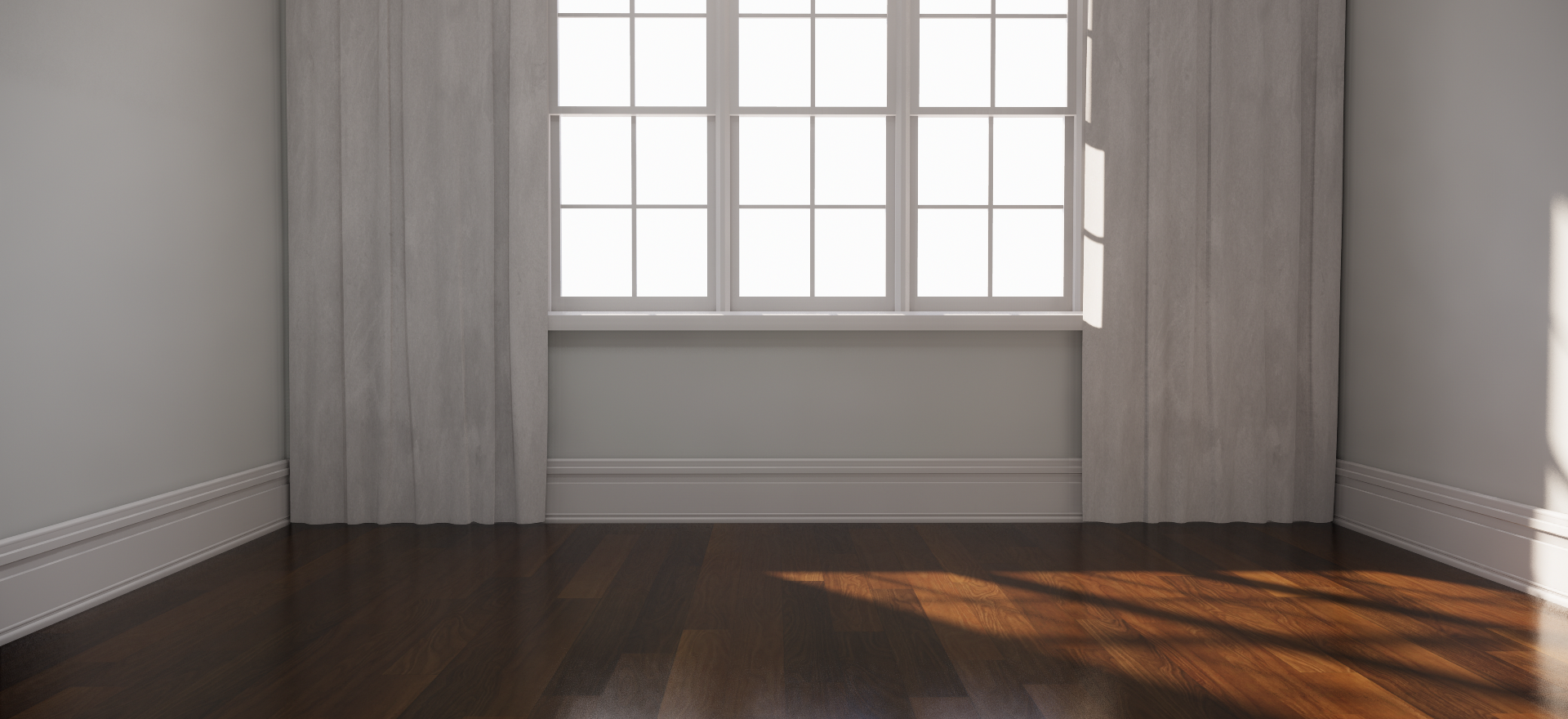 Wood Flooring 22.png