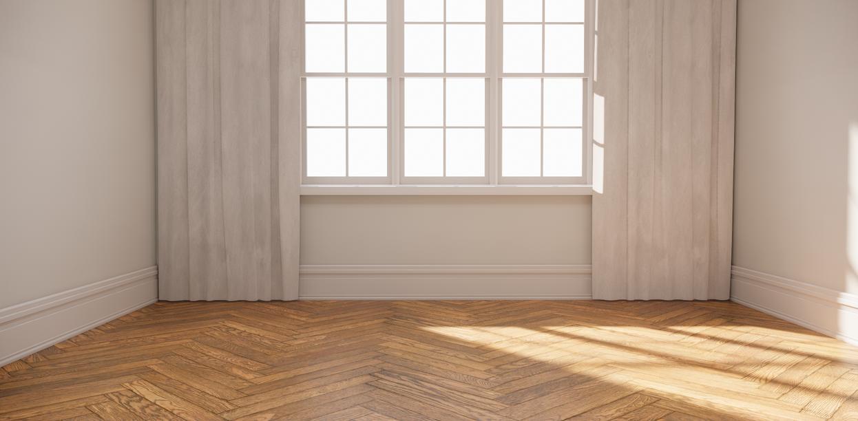 Wood Flooring 12.png